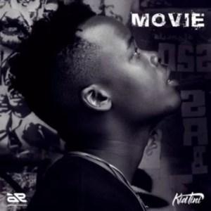 Kid Tini - Movie